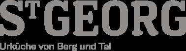 logo_restaurant_stgeorg